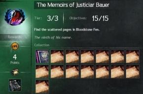 memoirs-of-justiciar-bauer-achievement-guide_slider