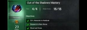 outofshadowmasteryslider