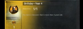 birthday4slider