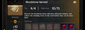 bloodstoneharvestevents