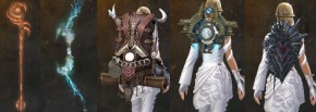 gw2-upcoming-items-from-aug-9-patch-slider